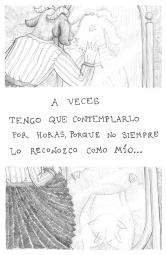 Berceuse2
