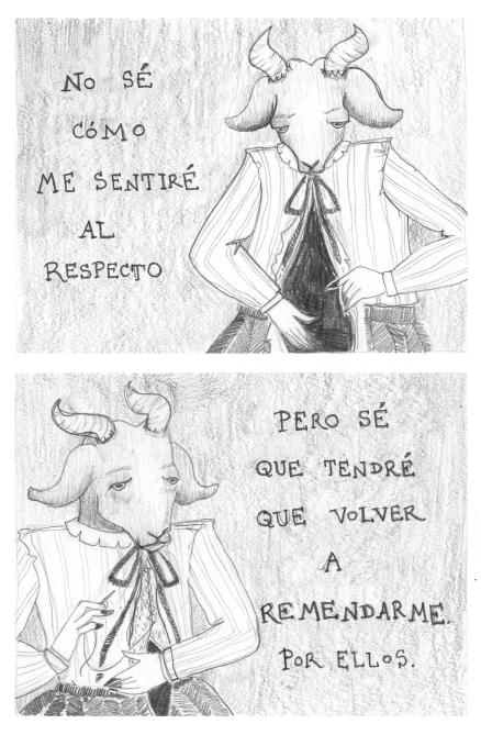 Berceuse6