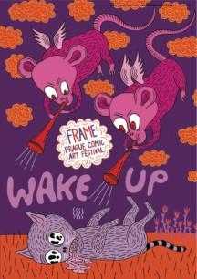 WakeUp-00-640x908
