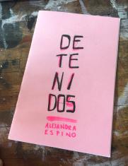 DetenidosZinePortada